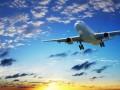 Цену снижено: Осенью и зимой в Грузию станет дешевле летать