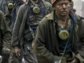 Из-за боев на Донбассе Украина лишилась более миллиона тонн угля