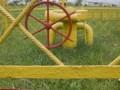 Украина существенно нарастила транзит российского газа после остановки Северного потока