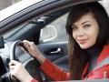 Украинцы чаще всего отдают в залог автомобили