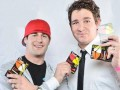 Золотая молодежь: Истории успешных студентов-бизнесменов