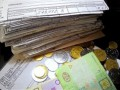 Тарифы для населения могут быть повышены уже в апреле