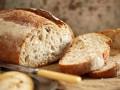 В оккупированном Крыму взлетели цены на хлеб