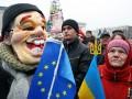 У Порошенко озвучили очередной прогноз по безвизовому режиму