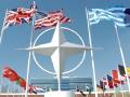 В НАТО знают о продолжении поставок РФ вооружений в Донбасс - СМИ