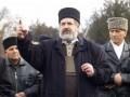 Марш на Крым: Меджлис назвал дату, когда колонна войдет на полуостров