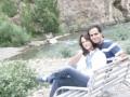 Гражданина Канады не пустили на фатальный рейс МАУ, его жена погибла