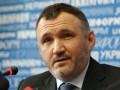 Кузьмин заявил, что Тимошенко содержится в камере с кондиционером и плазменным телевизором
