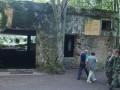 Польша намерена сделать ставку Гитлера более привлекательной для туристов