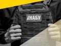 В РФ находится половина, скрывающихся за рубежом коррупционеров Украины