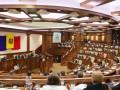 В Молдове утвердили закон о запрете российских новостей