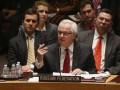 Россия, Китай, Венесуэла и Ангола бойкотировали встречу Совбеза ООН по правам человека в Крыму