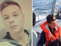 Атака РФ на Азовском море: РосСМИ назвали имена раненых моряков