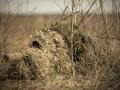 Новости Донбасса 21 апреля: Убит один украинский военный, четверо ранены