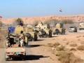 Миссию в Ираке приостановили Нидерланды