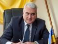 Мэра Энергодара объявили в розыск