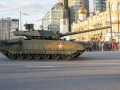 В России заявили о готовности обанкротить завод, где делают Арматы