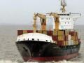 Нападение на моряков: в Нигерии пираты захватили судно Украины