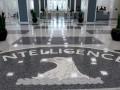 В Национальной секретной службе США грядет смена руководителя - СМИ