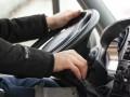 Во Львове водитель выгнал ребенка из автобуса, потому что тот забыл деньги дома