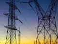 В Одесской области восстановили электроснабжение