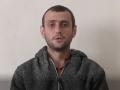 """""""УНМ ДНР"""" показало видео с военнопленным и сразу его удалило"""