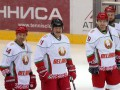 У хоккеиста команды Лукашенко подтвержден коронавирус
