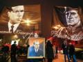 Половина украинцев не признают ОУН-УПА борцами за независимость - опрос