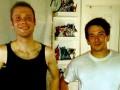 Арестован американец, выпустивший на свободу две тысячи норок
