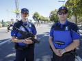 В Швейцарии мужчина напал с ножом на пассажиров поезда: 6 раненых
