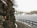 Погода в Украине на 21 марта: Дожди и мокрый снег