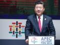 Лидер КНР: Отношения США и Китая изменятся