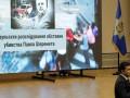 Итоги 12 декабря: Дело Шеремета и статус Донбасса
