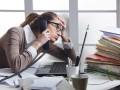 Блог психолога: как не сгореть на работе и вне ее