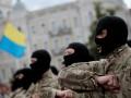 Бойцы батальонов Азов и Донбасс выступят на Майдане с совместным заявлением
