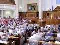 Опрос: Рейтинг Партии регионов и Батьківщины за год упал, УДАРа и Свободы - вырос