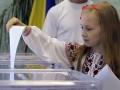 Какие партии пройдут в Раду в случае выборов -  опрос