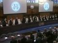 Гаагский суд начал слушания по делу о геноциде в Хорватии