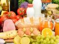 Яйца, овощи и сахар: В Украине взлетели цены на ходовые продукты