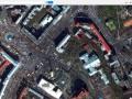 Google Maps обновил карту Киева