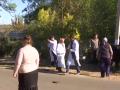 Сибирская язва в Одесской области: на карантин закрыли еще одно село