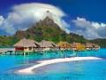 Открыта вакансия путешественника за $2,5 тысячи в неделю
