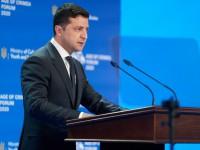 В Украине появится День сопротивления оккупации Крыма и Севастополя
