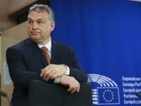 Дело университета Сороса: Орбан готов выполнить требования ЕС