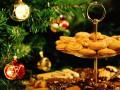Старый Новый год: История и традиции праздника