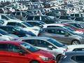 В Украине растет спрос на новые коммерческие авто
