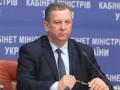 В Минсоцполитики анонсировали еще одно увеличение пенсий