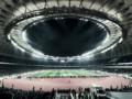 За последние 20 лет зарплаты английских футболистов выросли в 16 раз