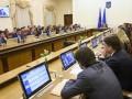 В Кабмине оценили рост ВВП Украины