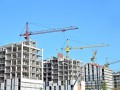 Льготная ипотека: Кто и как сможет оформить кредит на жилье